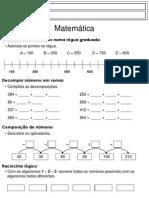 exercciosmistos-140524160241-phpapp01