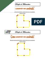 JS Desafios MatemáTicos