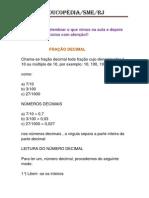 transformarfraodecimalemnmerodecimal-110817215651-phpapp02