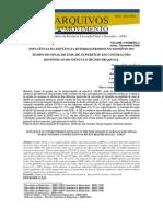 Influencai Da Distancia Intereletrodos 70-295-1-PB