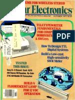 PE197710.pdf