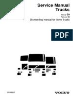 Dismantling Manual 20676 ENG