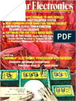 PE197708.pdf