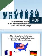 intercultural challenges.pptx