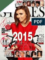 Celeb_Styles_-_JanuaryFebruary_2015.pdf