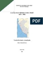 Tavera_catalogo_sismico.pdf