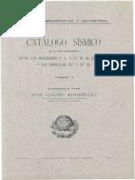 galbistomo2.pdf