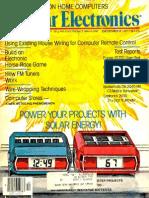 PE197712.pdf