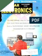 PE195911.pdf