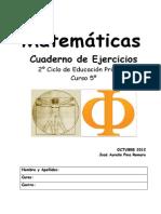 CuadernoActividadesMates5EP.pdf