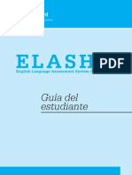 Guia Elash i