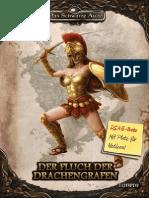DerFluchdesDrachengrafen