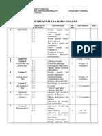 Planificare_reward CLS 8 2013