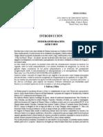 Colonias, Ind e Integ.docl