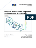 EXTRUCTURA SOLIDWORKS