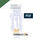 29 La Subdirección General de Bomberos. Estructura, Organización y Funciones