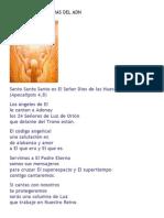 ACTIVAR LAS 12 HEBRAS DEL ADN.docx