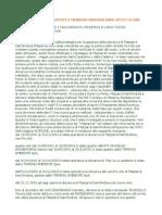 Tirreno Ambiente Mazzarra Santandrea Trippi Innocenti Truscello,Rotella Formica Milone Caliri Bisognano Di Salvo Lo Smaltimento Dei Rifiuti a Messina
