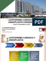 CATETERISMO CARDIACO Y ANGIOPLASTIA CORONARIA.pdf