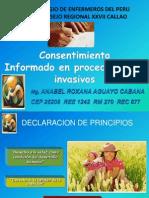 consentimiento informado en procedimientos  invasivos.pdf