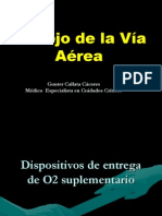 INTUBACION ENDOTRAQUEAL - MANEJO DE LA VIA AEREA.pdf