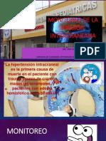 Monitoreo de la presión intracraneana.pdf