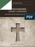 el_cristianismo.pdf