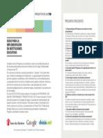 HOJADERUTA- CRONOGRAMA DORSO.pdf