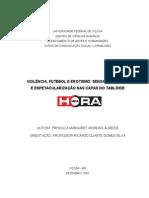 2007_priscilaalmeida_sensacionalismomeiahora.pdf