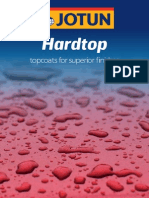 Hardtop Brochure Tcm60 1442