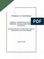 TdR_estudio_tecnico_hidrico.pdf