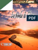Aventura 2 - LaTumbaDeEibon
