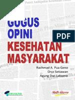 238375726-GUGUS-OPINI-KESEHATAN-MASYARAKAT-PERSAKMI.pdf