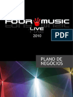 Plano de Negócio_Four Music Live_7.pdf