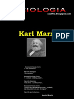 Karl Marx - 2010.pdf