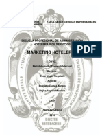 marketinhotelero-130830093820-phpapp02