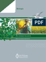 biologia1.pdf