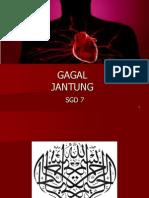 GAGAL_JANTUNG
