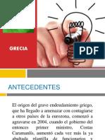 DIAPOSITIVAS ING ECONOMICA.pptx