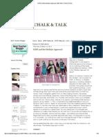 KSSR and the Modular Approach _ BEYOND CHALK & TALK.pdf