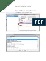 SISOCMA-Registro de Actividades Detallado.docx