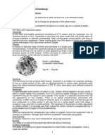 M1_4 Materials and weld metallurgy-1.pdf
