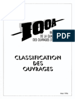 f9631pv_classification Des Ouvrages