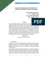 195-675-1-PB.pdf