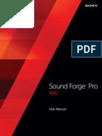 Soundforgepromac 2.0 Manual Enu