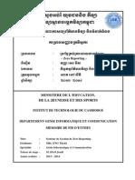 report_cover.pdf