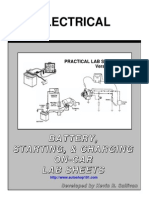 lab1( battery, starting n Charging).pdf
