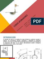 DIAPOS codos aforadores FINAL (1).pptx