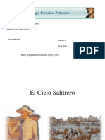 HIS3MUNI2N1PEN Republica Presidencial Desde 1925 de Microsoft PowerPoint (1)