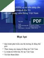 3G_VN